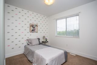 """Photo 19: 7 21541 MAYO Place in Maple Ridge: West Central Townhouse for sale in """"MAYO PLACE"""" : MLS®# R2510971"""