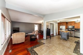 Photo 3: 62 Forest Drive: St. Albert House for sale : MLS®# E4247245