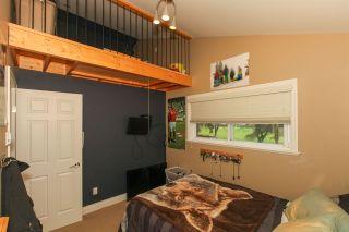 Photo 14: 5443 7 Avenue in Delta: Tsawwassen Central House for sale (Tsawwassen)  : MLS®# R2013230