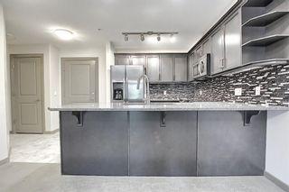 Photo 8: 3201 310 Mckenzie Towne Gate SE in Calgary: McKenzie Towne Apartment for sale : MLS®# A1117889