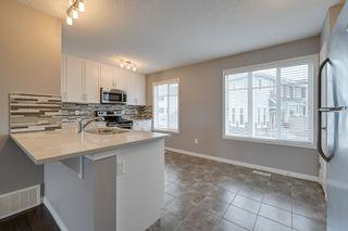 Photo 30: #65 2905 141 Street SW: Edmonton Townhouse for sale : MLS®# E4248730
