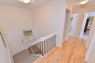 Photo 22: 1010 Donwood Dr in Saanich: SE Broadmead House for sale (Saanich East)  : MLS®# 840911
