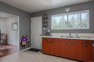 Photo 13: 1624 Centennary Dr in : Na Chase River House for sale (Nanaimo)  : MLS®# 875754
