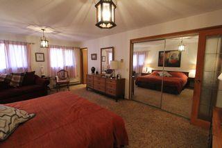 Photo 14: 1343 Deodar Road in Scotch Ceek: North Shuswap House for sale (Shuswap)  : MLS®# 10129735