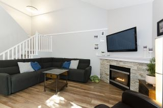 Photo 7: 23 650 ROCHE POINT Drive in North Vancouver: Roche Point Townhouse for sale : MLS®# R2503657