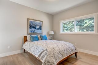 Photo 22: 5423 Ladbrooke Drive SW in Calgary: Lakeview Detached for sale : MLS®# A1080410