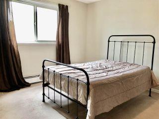 Photo 11: 318 24 JUBILEE Drive: Fort Saskatchewan Condo for sale : MLS®# E4222911