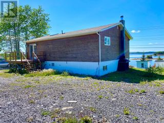 Photo 39: 58 Main Street in Boyd's Cove: House for sale : MLS®# 1232188