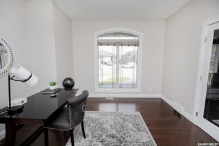 Photo 20: 526 Willowgrove Bay in Saskatoon: Willowgrove Residential for sale : MLS®# SK858657