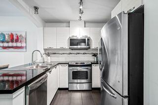 """Photo 13: 210 7428 BYRNEPARK Walk in Burnaby: South Slope Condo for sale in """"GREEN"""" (Burnaby South)  : MLS®# R2617440"""