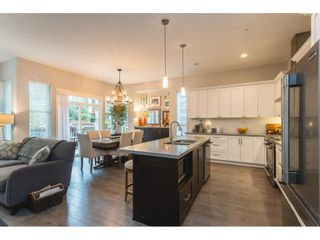 Photo 5: 2668 275A Street in Langley: Aldergrove Langley House for sale : MLS®# R2612158