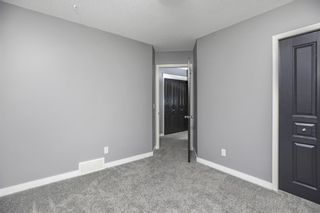 Photo 15: 37 West Springs Gate SW in Calgary: West Springs Semi Detached for sale : MLS®# A1119140