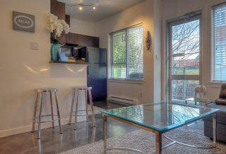 Photo 6: 304 848 Mason St in : Vi Central Park Condo for sale (Victoria)  : MLS®# 873766