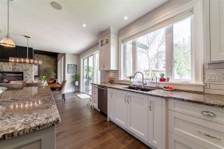 Photo 31: 9412 222 Street in Langley: Fort Langley House for sale : MLS®# R2555848