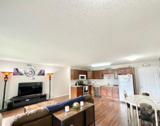 Photo 4: 22 9th Street North in Brandon: North End Residential for sale (D23)  : MLS®# 202122145