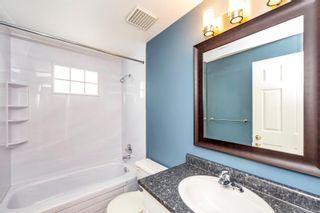 Photo 13: A26 453 Head St in : Es Old Esquimalt House for sale (Esquimalt)  : MLS®# 875708