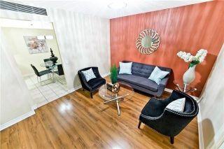 Photo 4: 2805 115 Omni Drive in Toronto: Bendale Condo for sale (Toronto E09)  : MLS®# E4097155