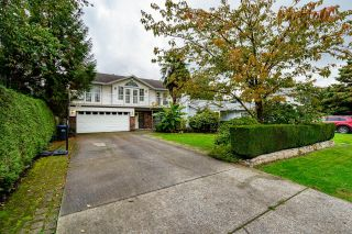 Photo 39: 3155 GLADE Court in Port Coquitlam: Birchland Manor House for sale : MLS®# R2625900