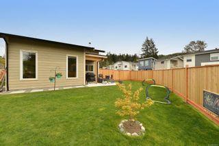 Photo 6: 334 Lone Oak Pl in : La Mill Hill House for sale (Langford)  : MLS®# 874974