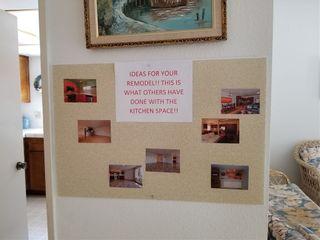 Photo 11: LA JOLLA Condo for sale : 2 bedrooms : 5370 La Jolla Blvd #101B