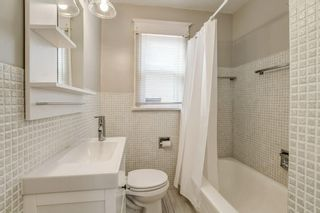 Photo 4: 92 Province Street in Hamilton: House for sale : MLS®# H4030641