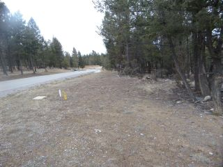 Photo 27: Lot 6 SWANSEA ROAD in Invermere: Vacant Land for sale : MLS®# 2457554