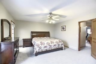 Photo 22: 121 Hawkland Place NW in Calgary: Hawkwood Detached for sale : MLS®# A1071530