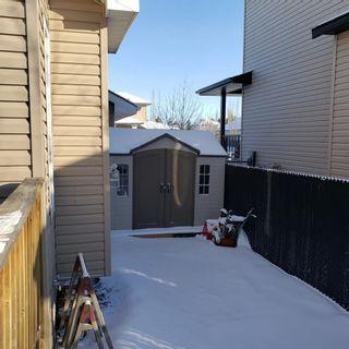 Photo 47: 2 KING Street: Leduc House for sale : MLS®# E4228066
