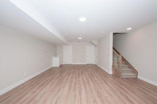 Photo 28: 2 3406 ROXTON AVENUE in Coquitlam: Burke Mountain Condo for sale : MLS®# R2526151