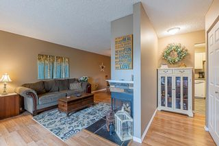 Photo 2: 132 70 WOODLANDS Road: St. Albert Carriage for sale : MLS®# E4261365