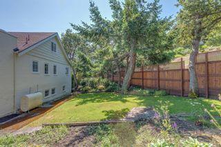 Photo 3: 77 Beach Dr in : OB Gonzales House for sale (Oak Bay)  : MLS®# 861428