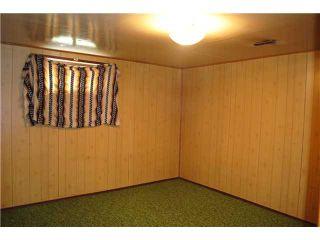 Photo 5: 10216 MAPLECREEK Drive SE in CALGARY: Maple Ridge Residential Detached Single Family for sale (Calgary)  : MLS®# C3616848