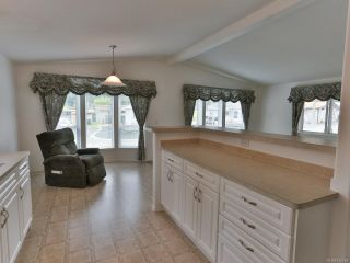 Photo 24: 8 386 Craig St in PARKSVILLE: PQ Parksville Manufactured Home for sale (Parksville/Qualicum)  : MLS®# 760785