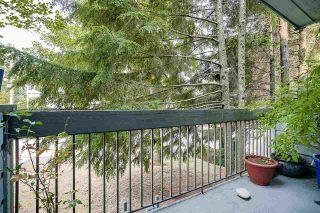 """Photo 12: 213 10530 154 Street in Surrey: Guildford Condo for sale in """"Creekside"""" (North Surrey)  : MLS®# R2205122"""