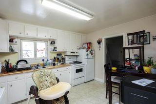 Photo 17: 214 Notre Dame Street in Winnipeg: St Boniface Residential for sale (2A)  : MLS®# 202118474