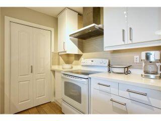 Photo 8: # 404 5900 DOVER CR in Richmond: Riverdale RI Condo for sale : MLS®# V1121749