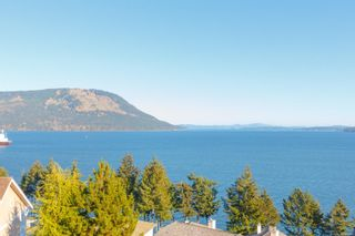 Photo 43: 3564 Ocean View Cres in Cobble Hill: ML Cobble Hill House for sale (Malahat & Area)  : MLS®# 860049