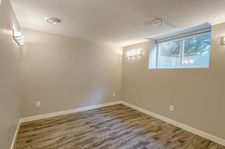 Photo 23: 2719 40 Street SW in Calgary: Glendale Detached for sale : MLS®# A1128228