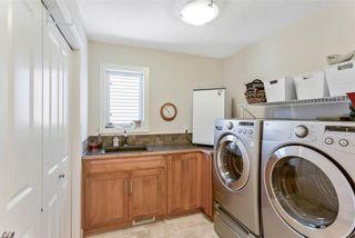 Photo 16: 100 CIMARRON SPRINGS Bay: Okotoks House for sale : MLS®# C4184160