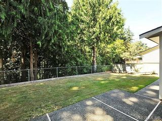 Photo 14: 2230 Cooperidge Dr in SAANICHTON: CS Keating House for sale (Central Saanich)  : MLS®# 658762