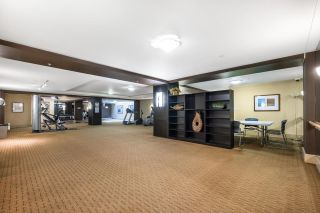 """Photo 22: 113 4685 VALLEY Drive in Vancouver: Quilchena Condo for sale in """"MARGUERITE HOUSE I"""" (Vancouver West)  : MLS®# R2617453"""