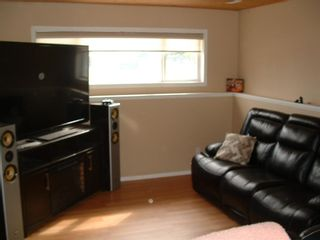 Photo 24: 5202 44 Street: Rimbey Detached for sale : MLS®# A1027084