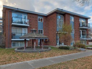 Photo 1: 4 8304 107 Street in Edmonton: Zone 15 Condo for sale : MLS®# E4266242