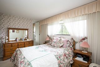 Photo 17: 2719 Daybreak Ave in Coquitlam: House for sale