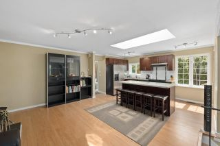 Photo 3: 1847 BRUNETTE Avenue in Coquitlam: Cape Horn House for sale : MLS®# R2574782