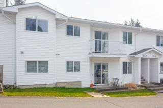 Photo 4: 37 211 Madill Rd in : Du Lake Cowichan Condo for sale (Duncan)  : MLS®# 870177