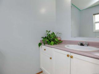 Photo 16: 1920A Choquette Pl in COURTENAY: CV Courtenay City Half Duplex for sale (Comox Valley)  : MLS®# 784169