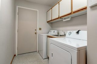 Photo 18: 113 Shawnee Rise SW in Calgary: Shawnee Slopes Semi Detached for sale : MLS®# A1068673