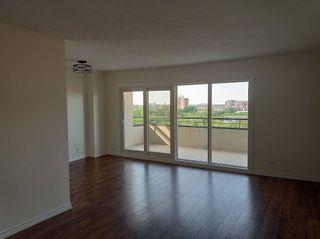 Photo 8: 901 10140 120 Street in Edmonton: Zone 12 Condo for sale : MLS®# E4254571