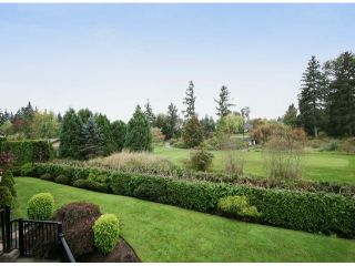 Photo 16: 3763 159A ST in Surrey: Morgan Creek House for sale (South Surrey White Rock)  : MLS®# F1424508